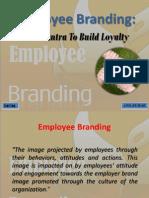 Employee Branding[1]