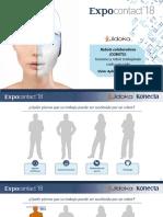 Jidoka-Expocontact18.pdf