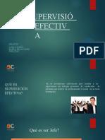 Copia de supervision efectiva-convertido.pptx