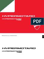 2012-ducati-hypermotard-796-63476