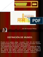 Historia de Los Museos Virtual 3 9no