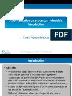 CM_Auto_00_Introduction.pdf