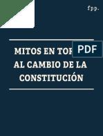 Mitos-de-la-Constitución-2