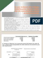 252461067-Costeo-Por-Ordenes-de-Trabajo.pptx