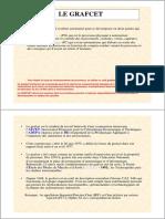 11_G7_chariot_eleve (1).pdf