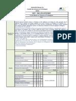 MST-BI-Fiche-technique.pdf