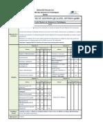 MST-AGQ-Fiche-technique.pdf