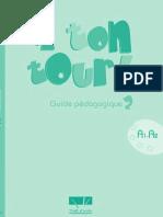 À_Ton_Tour_(Guide_Pédagogique_Niveau_2)_-_082009225315.pdf