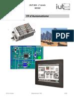 m2102_autom_serie_tp.pdf