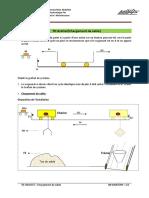 Correction TD Chariot_chargement de sable (3).pdf