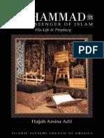 HajjaAminaAdil-MuhammadTheMessengerOfIslam-1.pdf