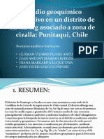 dipositivas prospeccion.pptx