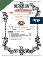 DIAGRAMA DE DISPERSION-1.docx