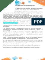 Cuadro selección de las acciones de mejora propuestas _102030_9_Etapa3 (4)