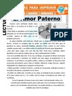 Ficha-de-El-Amor-Paterno-para-Segundo-de-Primaria.doc