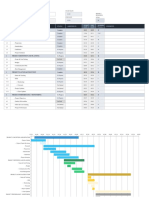 IC-Project-Plan-Template-8538-V1