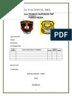 diferencias de la escuela de formacion peru- nicaragua.docx