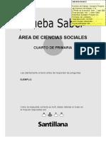 SIMULACRO DE PRUEBA SABER DE SOCIALES (20 preguntas)-convertido