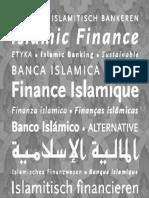 [MFE] Système Bancaire Islamique.pdf
