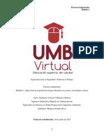 2018 - UMB - Autoría - Procesos Industriales - Módulo 2