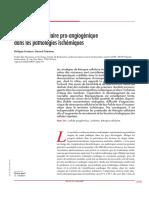 stv-274676-la_therapie_cellulaire_pro_angiogenique_dans_les_pathologies_ischemiques--XC6J@38AAQEAACBWCfIAAAAG-a