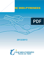 Com - Annuaire MP 2012-2013