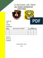 PARO CARDIO RESPIRATORIO FORTALEZA.docx
