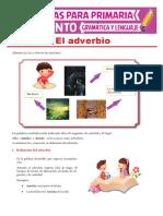 Adverbio-de-Tiempo-y-de-Lugar5