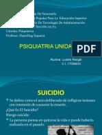psiquiatria 2