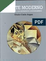 Esp-am-argan-par-n.pdf