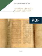 Introduzione_generale_alla_sacra_Scrittu.pdf