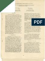 Shillong Plateau Seismicity-VII Symp.deq 1982