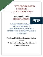 Leyes-ordenadoras-del-mundo.-Christian-Alejandro-Endara.pdf