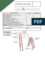 Formato  Inspeccion Escaleras 1