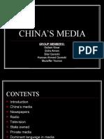 _CHINA'S(2)