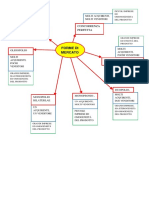 120_FORME DI MERCATO.pdf
