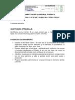 ACTIVIDADES DE COMPETENCIAS CIUDADANAS 2 PERÍODO.pdf