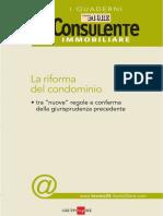 201_riforma CONDOMINIO.pdf