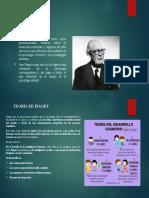 diapositivas de habilidades