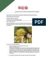 ENTREVISTA-A-TRABAJADORES-DEL-ARTE-EN-EL-RUBRO-DE-CONSERVACION-DE-PATRIMONIO (1)