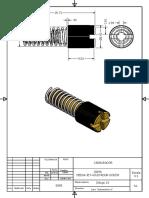 20q-Mid-range-jet-adjuster-screw