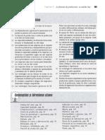 Practica C6 (1)