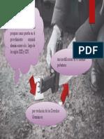 pesquisas 1.pptx