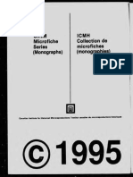 cihm_86375.pdf