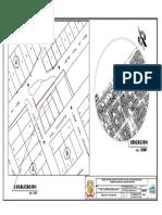 1.Plano de Ubicacion.pdf