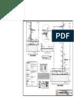 3.Detalle de Muro de Contencion.pdf