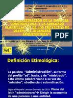 IMPORTANCIA DE LA ADMINISTR. DE LA EMPR. CONSTRUCTORA!!!! PARA MAESTRÍA.pdf