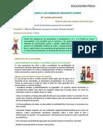 EDUCACIÓN FÍSICA SEXTO GRADO (1)