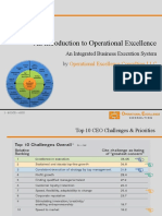 OpEx-Intro-to-Operational-Excellence-v10