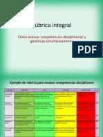 5. RúbricaEvaluacionCompetencias